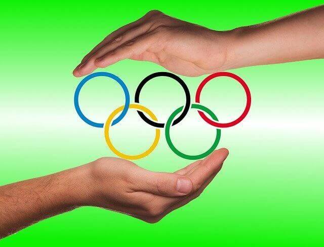 olimpic_care